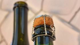 VITeff 2015, el salón de las tecnologías de vinos espumosos