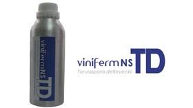 Viniferm NSTD ayuda a obtener vinos de mayor complejidad e intensidad aromática