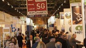 El Salón de Gourmets cierra en positivo y muestra un sector en auge