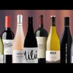 Una selección de diez vinos por menos de 10 euros