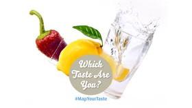 Sumilleres de prestigio se unen a la campaña para crear el mapa de los sabores de Europa