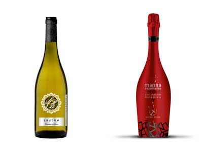 Tecnovino novedades sobre vino Gourmets 2015 Bodegas Bocopa
