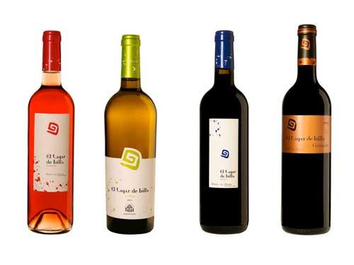 Tecnovino novedades sobre vino Gourmets 2015 Lagar De Isilla 1