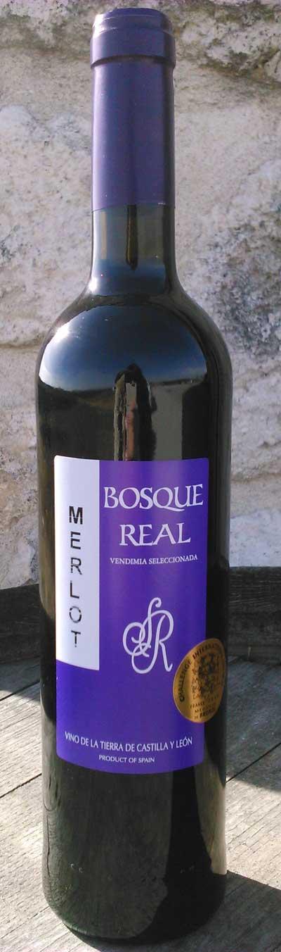 Tecnovino novedades sobre vino Gourmets 2015 Bodegas Santa Rufina