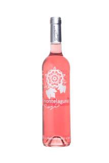Tecnovino novedades sobre vino Gourmets 2015 Dehesa Valdelaguna