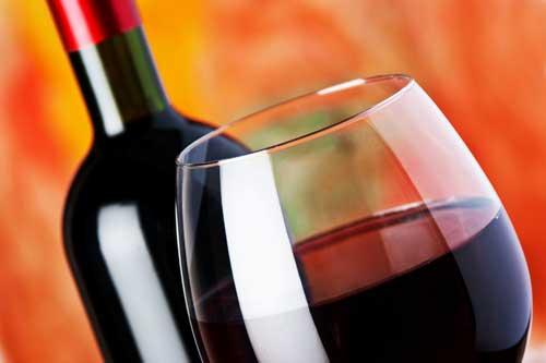 Tecnovino promocion del vino sector mocion