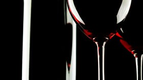 Se estima que la producción de vino y mosto de la campaña 2018/19 rondará los 49,2 millones de hectolitros