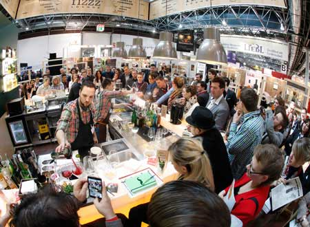 Tecnovino Prowein 2016 claves 2