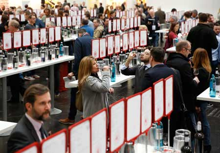Tecnovino Prowein 2016 claves 4