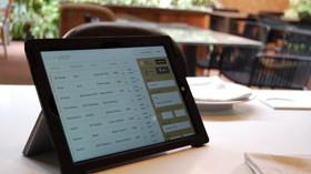 Las cartas de vinos interactivas, una opción para conquistar al cliente