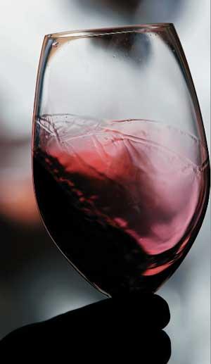 Tecnovino exportaciones de vino espanol Montsant