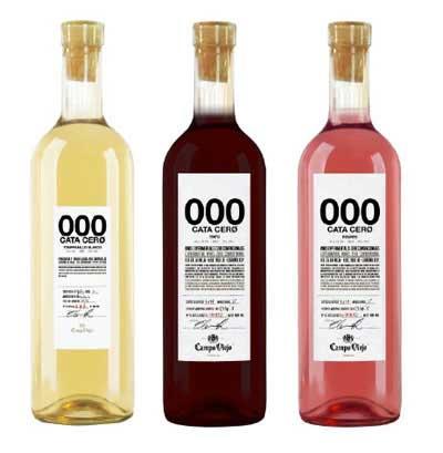 Tecnovino innovacion en el vino PTV Pernod Ricard