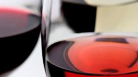 Luces y sombras sobre la promoción del vino en Europa