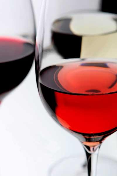 Tecnovino promocion del vino CECRV PE