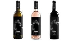 Llegan los nuevos vinos de Grupo Barbadillo vinculados a la naturaleza y con D.O. Somontano