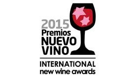 Los ganadores de Nuevo Vino 2015, el concurso que detecta las tendencias de las novedades del mercado