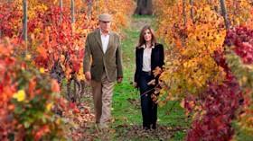 Pagos de Familia Marqués de Griñón se expande en Rioja, Rueda y Ribera de Duero