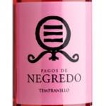 Pagos de Negredo Rosado 2014, un vino palentino de altura