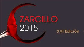 Los vinos ganadores de los Premios Zarcillo 2015