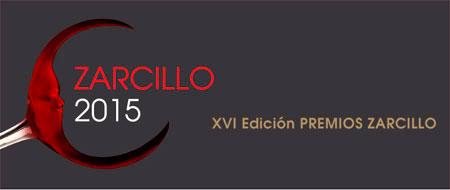 Tecnovino Premios Zarcillo 2015