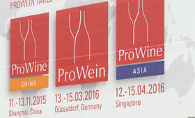 Tecnovino Prowein 2016 inscripcion