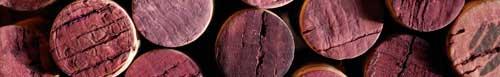 Tecnovino Rioja Alavesa Ardo Koloreak 3