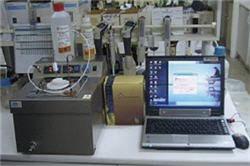 Tecnovino analitica enologica Bioenos Cromoenos