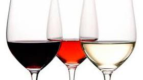 Crecen las exportaciones españolas de vino en valor