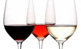 Tecnovino exportaciones espanolas de vino OeMv