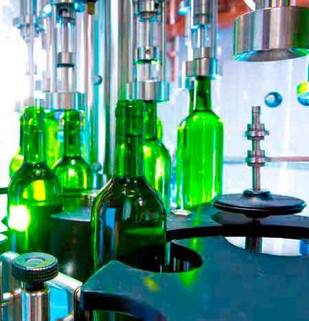 Tecnovino exportar vino Ardo Koloreak 2015 1