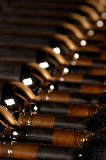 Tecnovino exportar vino Ardo Koloreak 2015 2