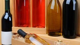 Lo que hay que saber para exportar vino, visto y oído en Ardo Koloreak