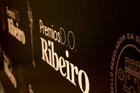 Tecnovino premios do ribeiro 2015 1