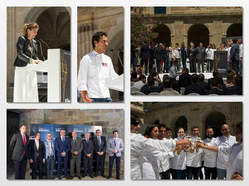 Tecnovino premios do ribeiro 2015 2