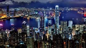 """Las """"tapas"""", la vía de entrada del vino español en Hong Kong"""