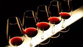 Los hogares españoles se decantan por los vinos con DOP en 2104