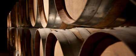 Tecnovino Asociación de Bodegas de Rioja Alavesa (Abra)