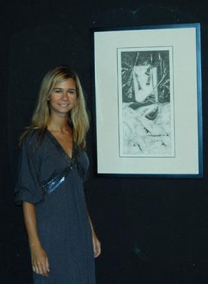 Tecnovino Bodegas Riojanas 125 aniversario obra