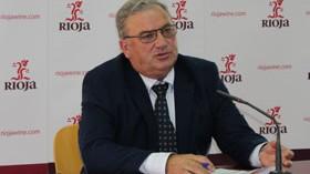 El nuevo presidente de la DOCa Rioja apuesta por limar diferencias y por la unión