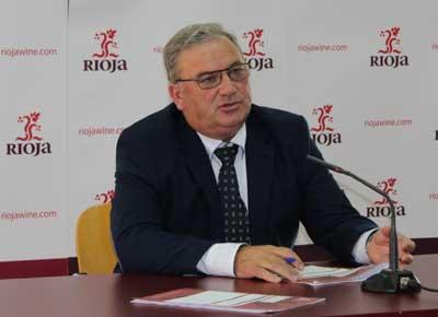 Tecnovino DOCa Rioja Jose Maria Daroca