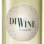 Diwine, un frizzante de baja graduación muy veraniego