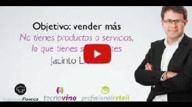 Cómo vender más (capítulo 6): no tienes productos, tienes clientes