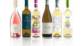 Los vinos más veraniegos de Palacios Vinoteca