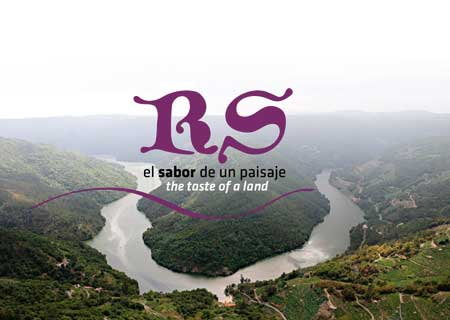 Ribeira Sacra Presenta Su Nuevo Material Promocional Tecnovino