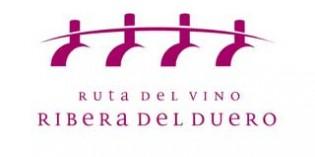 Cinco nuevas incorporaciones a la oferta de la Ruta del Vino Ribera del Duero