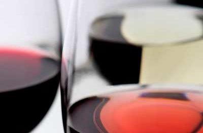 Tecnovino embargo a las importaciones de alimentos Vino Rusia