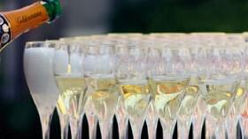 """La Superintendencia prohibe la expresión """"champaña"""" para vinos en Colombia"""