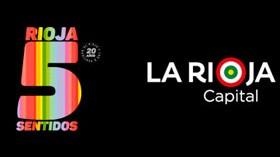 El Rioja y los 5 Sentidos calienta motores para septiembre