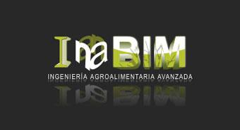 Tecnovino ingenieria BIM para bodegas InaBIM