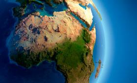 Tecnovino mercado africano exportaciones espanolas de vino